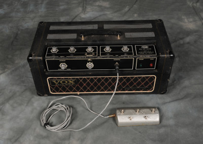Vox 1966 Super Foundation (20)