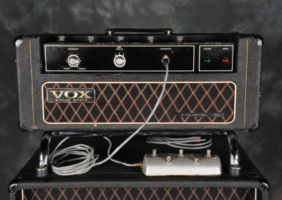 Vox 1966 Super Foundation (5)