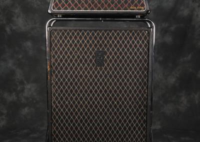Vox 1967 Beatle (1)