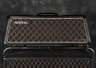 Vox 1967 Beatle (2)