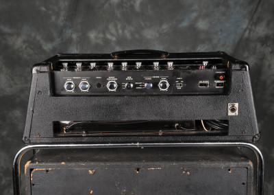 Vox 1967 Beatle (5)