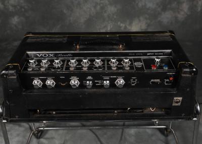 Vox 1967 Beatle (6)