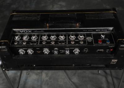 Vox 1967 Beatle (7)
