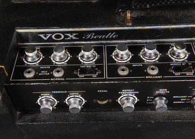 Vox 1967 Beatle (8)