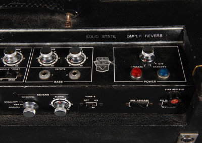 Vox 1967 Beatle (9)