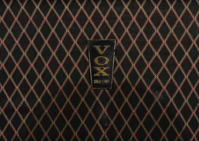 Vox 1967 Super Foundation (2)