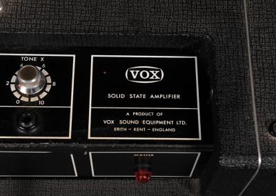 Vox 1967 Super Foundation (23)