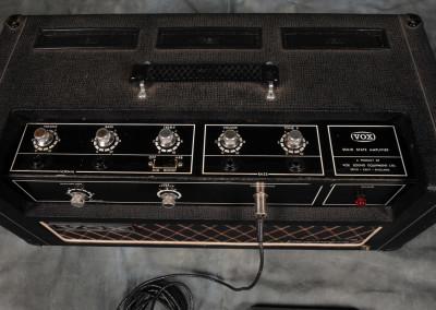 Vox 1967 Super Foundation (24)
