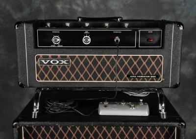 Vox 1967 Super Foundation (3)