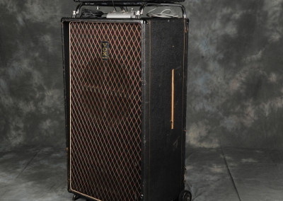Vox 1967 Super Foundation (9)