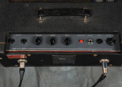 Vox ac100 1968 (10)