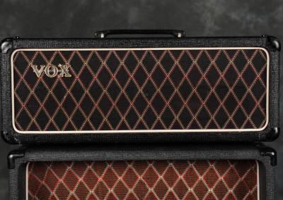 Vox ac100 1968 (3)