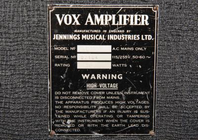 Vox ac100 1968 (7)