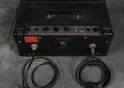 Vox ac100 1968 (9)