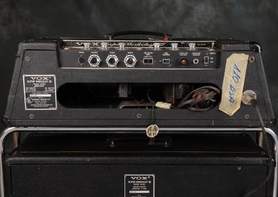 Vox amp Berkeley III (11)