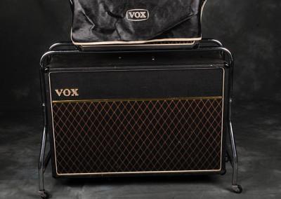 Vox amp Berkeley III (15)