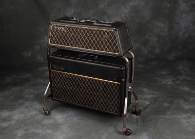 Vox amp Berkeley III (4)