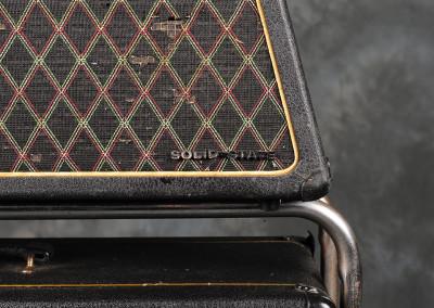 Vox amp Berkeley III (7)