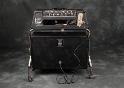 Vox amp Berkeley III (8)