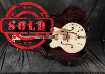 Gretsch-1970-6136-SOLD