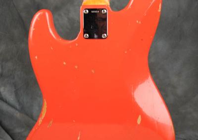 Fender 04-1961 (9)