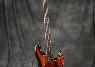 Fender 1960 October (1)