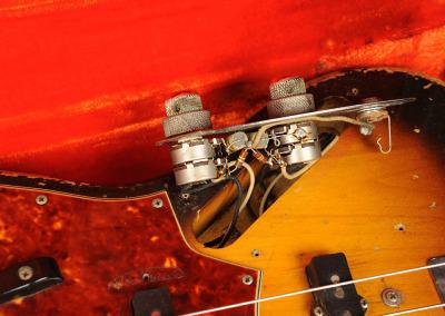 Fender 1960 October (14)