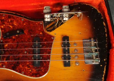 Fender 1960 October (15)