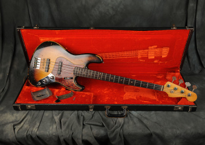 Fender 1960 October (17)