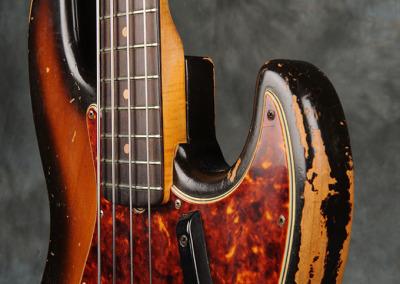 Fender 1960 October (7)