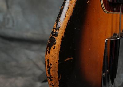 Fender 1960 October (8)