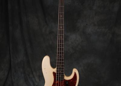 Fender 1961 November (1)