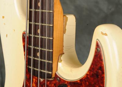 Fender 1961 November (10)