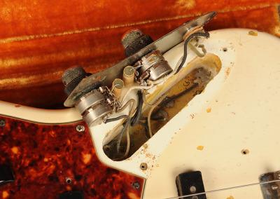 Fender 1961 November (12)