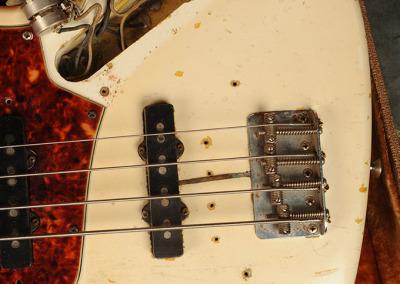 Fender 1961 November (14)