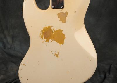 Fender 1961 November (3)