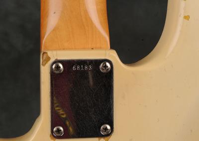 Fender 1961 November (4)