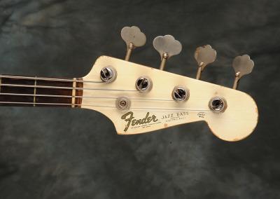 Fender 1961 November (7)
