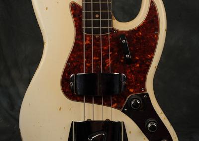 Fender 1961 November (8)