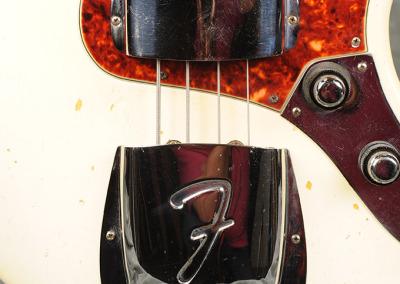Fender 1961 November (9)