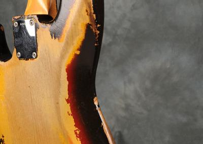 Fender 1961 febbraio (5)