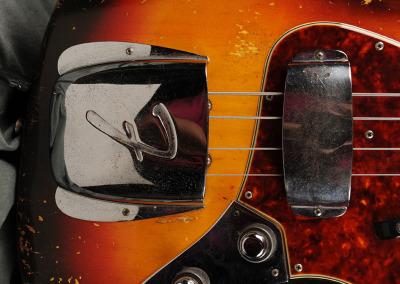 Fender 1961 febbraio (9)