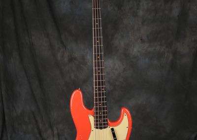 Fender 1963 July (1)