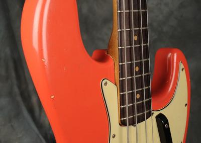 Fender 1963 July (10)