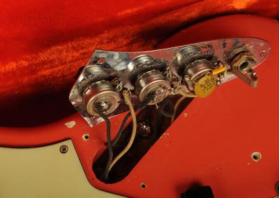 Fender 1963 July (12)
