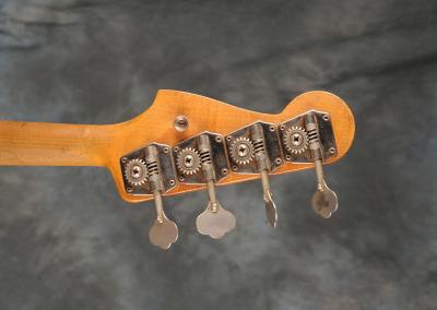 Fender 1963 July (4)