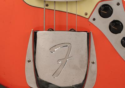 Fender 1963 July (6)