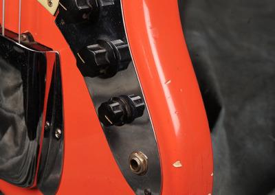 Fender 1963 July (7)