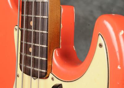 Fender 1963 July (8)