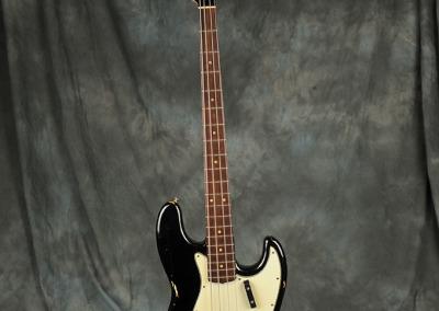 Fender 1963 december (1)